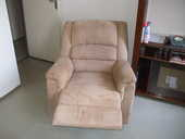 fauteuil relax 200 Pamiers (09)