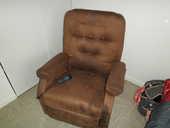 fauteuil relax 200 Vieux-Rouen-sur-Bresle (76)