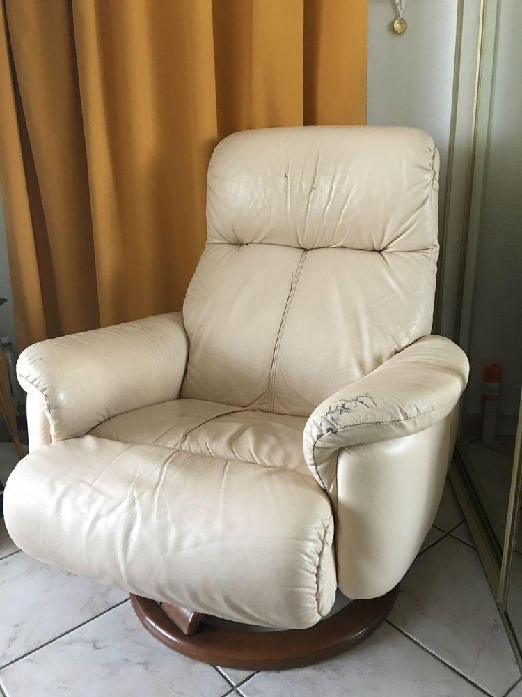 Couleurs variées 2c07e 58029 fauteuil relax
