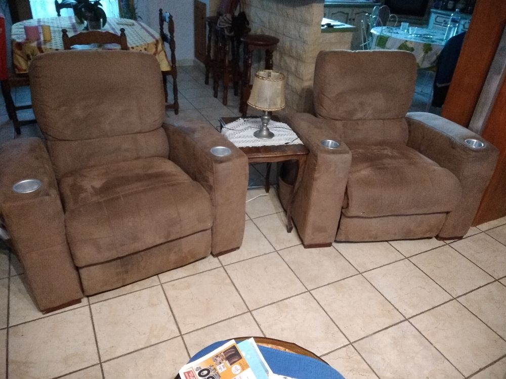 fauteuil relax 150 Arles (13)