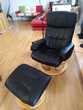 fauteuil relax Graulhet (81)