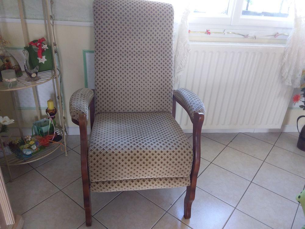 fauteuil relax 20 Mésanger (44)