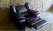 fauteuil relax Meubles