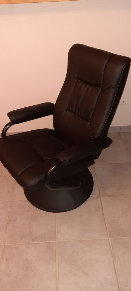 Fauteuil relax 0 Fumel (47)