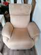 Fauteuil relax  200 Auxerre (89)