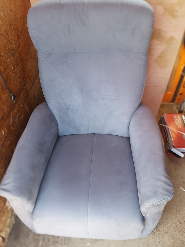 fauteuil relaxant himolla 500 Fréjus (83)