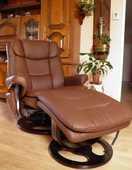 fauteuil relaxant et massant 150 Alfortville (94)