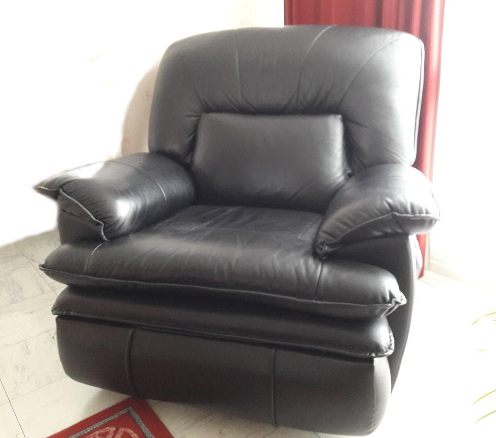 fauteuils relax occasion dans le nord 59 annonces achat et vente de fauteuils relax. Black Bedroom Furniture Sets. Home Design Ideas