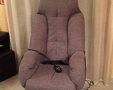 fauteuil relaxation électrique 140 Cazères (31)