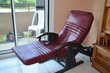fauteuil relaxation+massage Oullins (69)