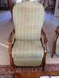 FAUTEUIL RELAXATION Dracy-le-Fort (71)