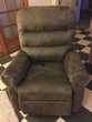 FAUTEUIL RElaxation Meubles