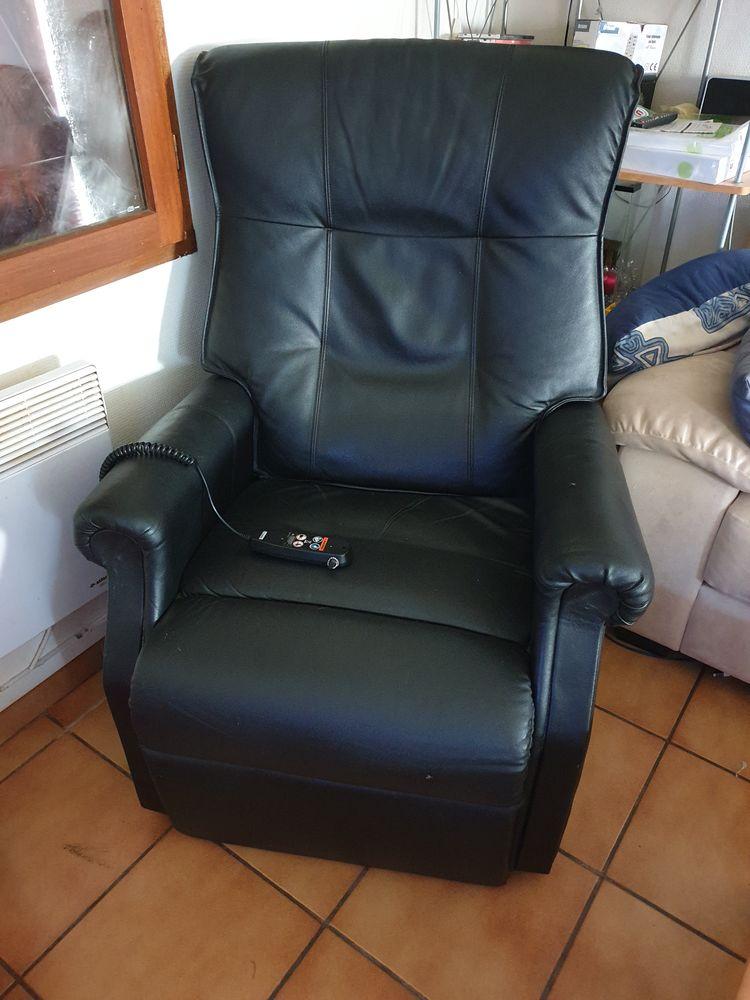 fauteuil relaxe électrique 600 Cérons (33)