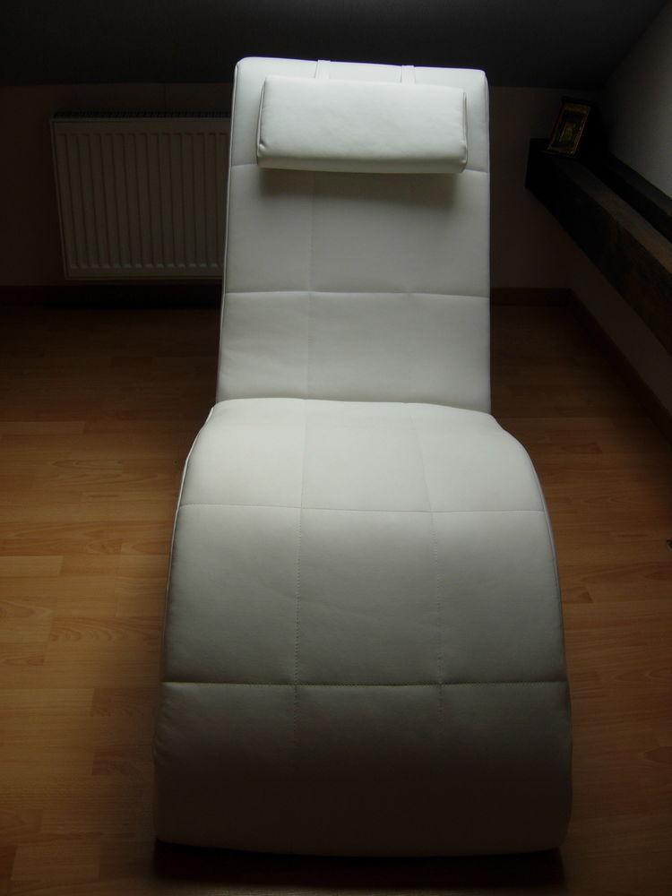 fauteuil relaxe 180 Erstein (67)