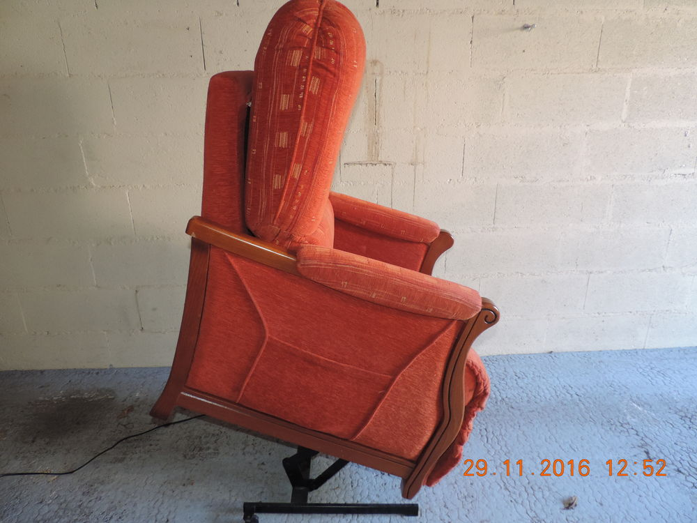 fauteuil releveur electrique meubles - Fauteuil Releveur Electrique Occasion