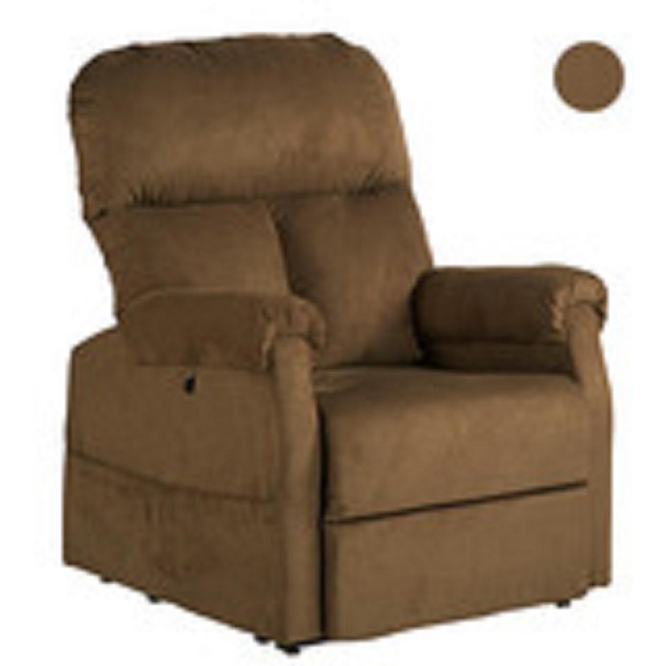fauteuil releveur massant d occasion. Black Bedroom Furniture Sets. Home Design Ideas