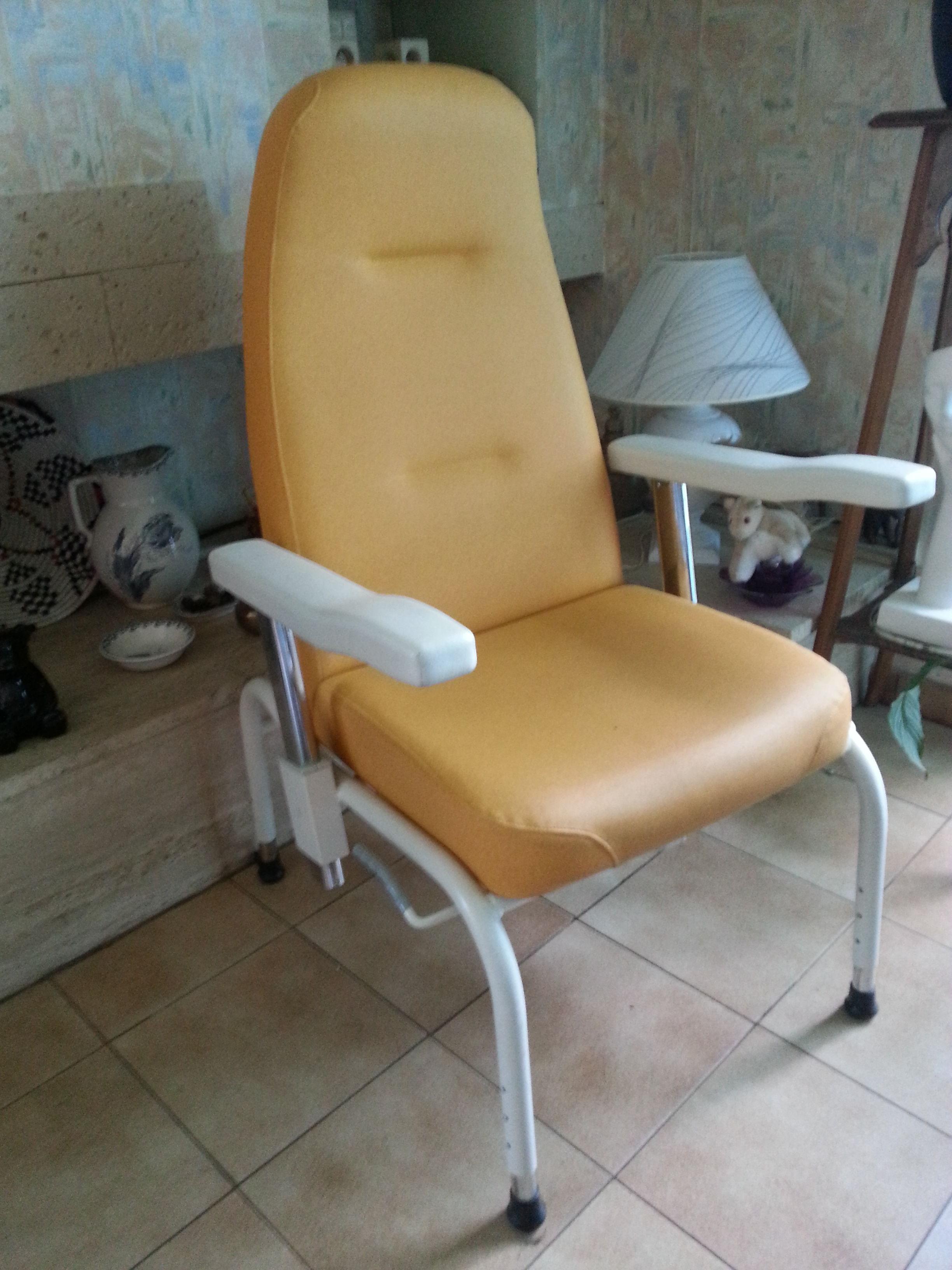 fauteuil de repos Meubles