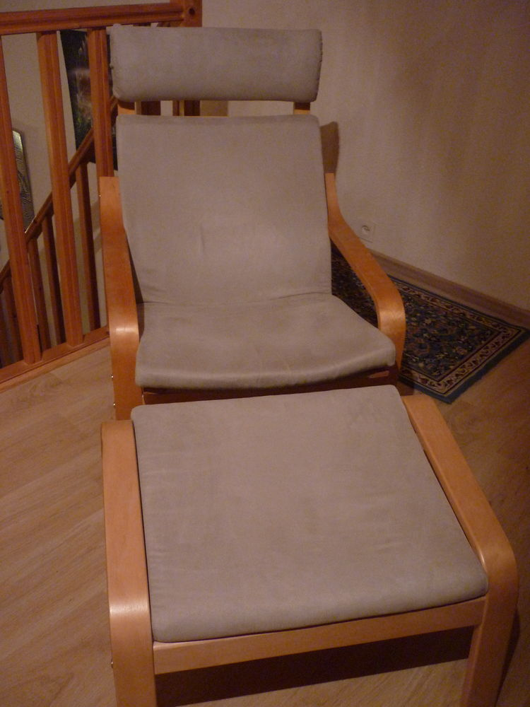 fauteuils occasion gap 05 annonces achat et vente de fauteuils paruvendu mondebarras. Black Bedroom Furniture Sets. Home Design Ideas