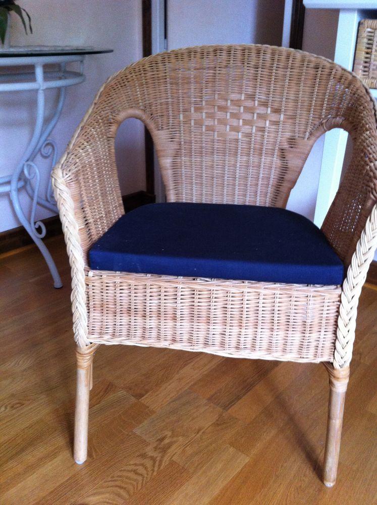 fauteuils rotin occasion en bourgogne annonces achat et vente de fauteuils rotin paruvendu. Black Bedroom Furniture Sets. Home Design Ideas