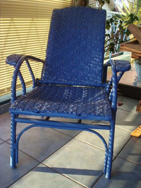 fauteuils rotin occasion bordeaux 33 annonces achat et vente de fauteuils rotin paruvendu. Black Bedroom Furniture Sets. Home Design Ideas