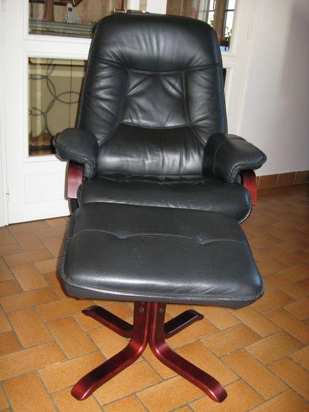 fauteuils inclinables occasion dans le nord pas de calais annonces achat et vente de fauteuils. Black Bedroom Furniture Sets. Home Design Ideas