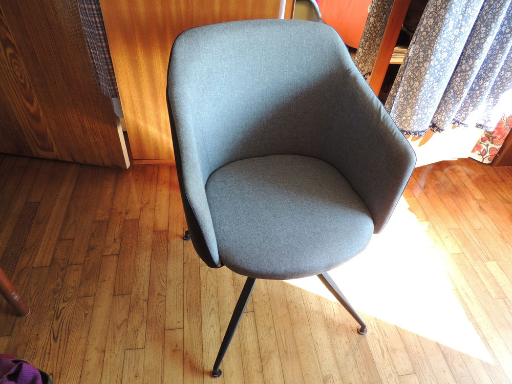 Fauteuil scandinave  70 Quistinic (56)