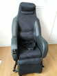 FAUTEUIL SIÈGE COQUILLE INNOV'SA AUTOMATIQUE Comme NEUF Meubles