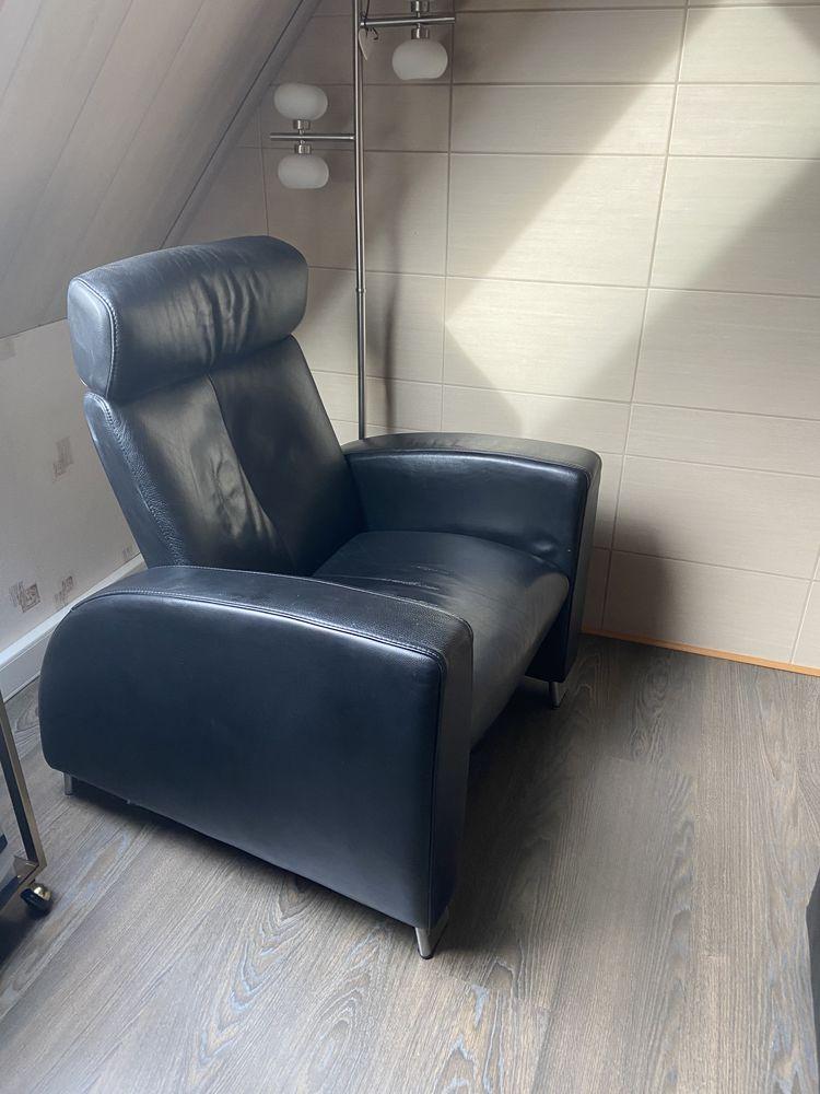 fauteuil stressless 390 Illkirch-Graffenstaden (67)