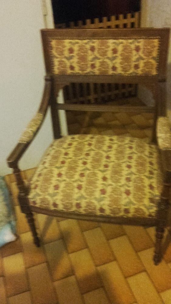 fauteuil style louis xvl 135 Issoudun (36)