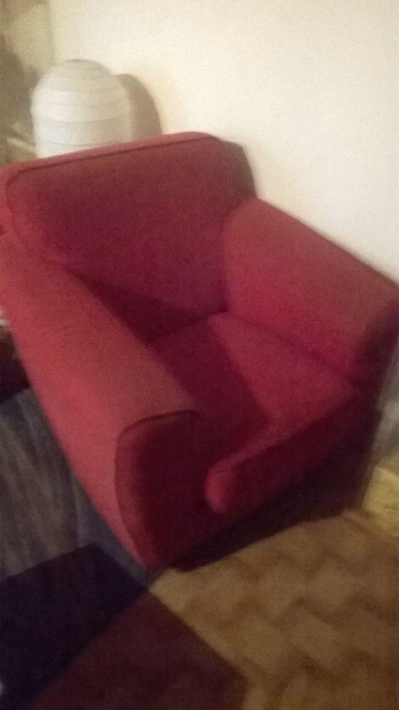 fauteuil en tissu 25 Plabennec (29)
