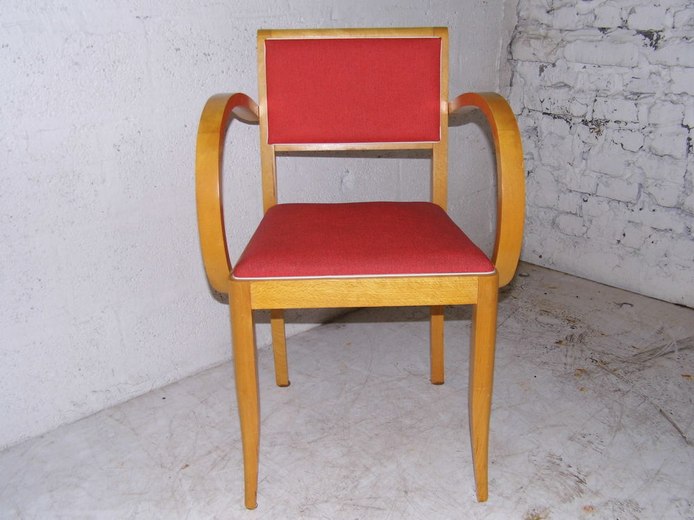 chaise de bridge occasion. Black Bedroom Furniture Sets. Home Design Ideas