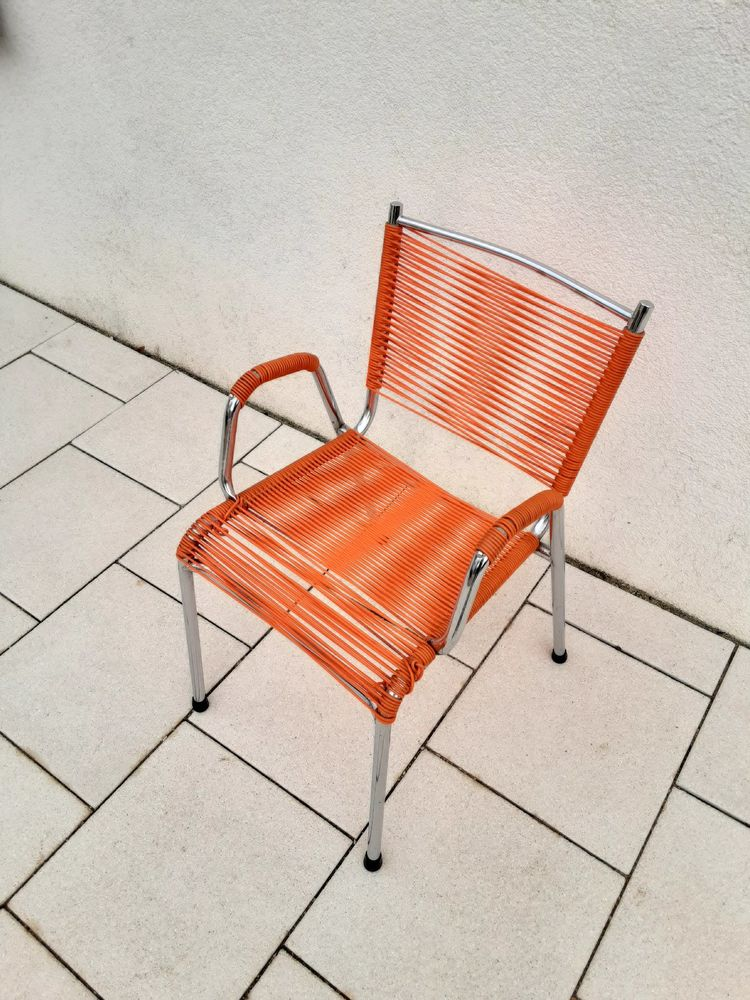 fauteuil vintage 28 Viévigne (21)