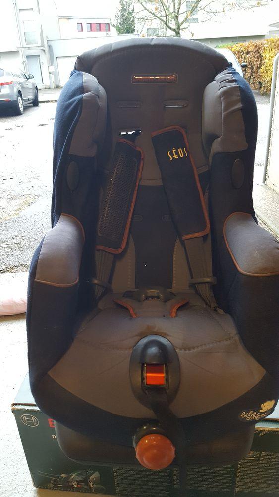 fauteuil voiture 100 Avermes (03)