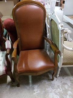 fauteuil voltaire - Prix Fauteuil Voltaire