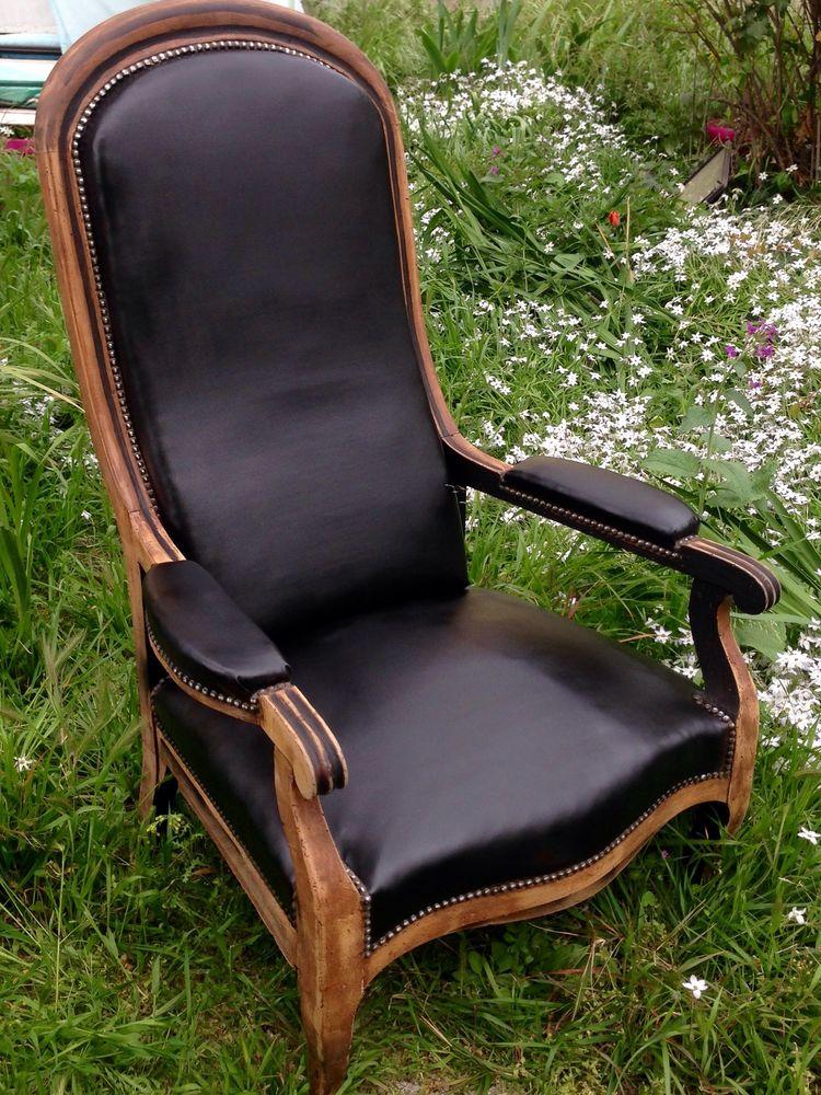 fauteuils voltaire occasion annonces achat et vente de fauteuils voltaire paruvendu mondebarras. Black Bedroom Furniture Sets. Home Design Ideas