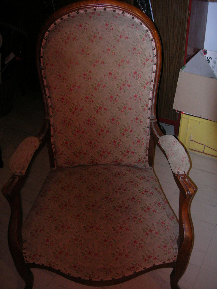 Fauteuil Voltaire 0 Dung (25)