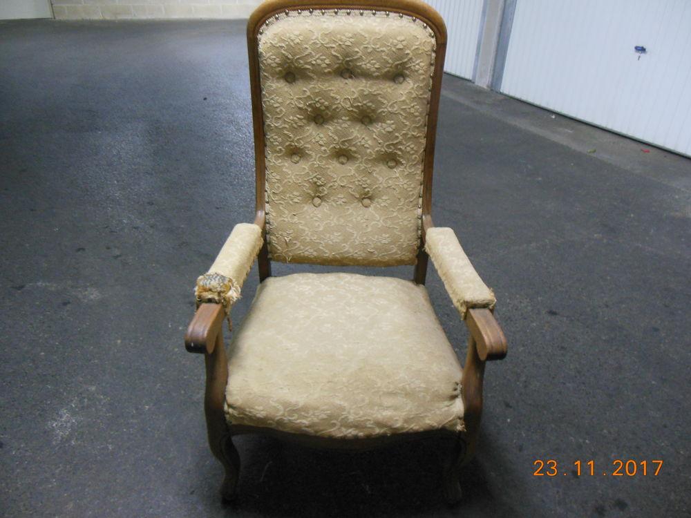 fauteuil Voltaire  0 Sedan (08)