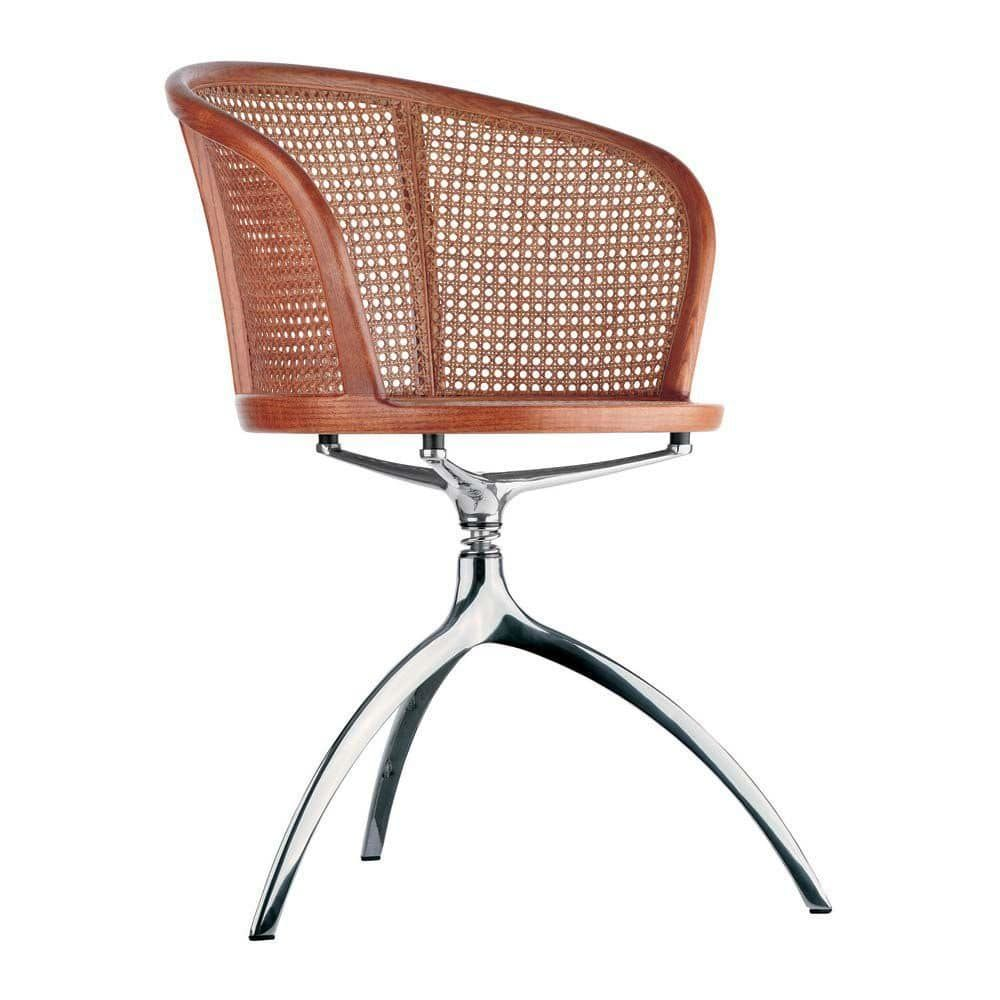 Fauteuil Young Lady 400 Nantes (44)