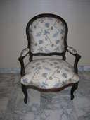 fauteuil  350 Le Verdon-sur-Mer (33)