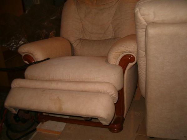 fauteuil 90 Suilly-la-Tour (58)
