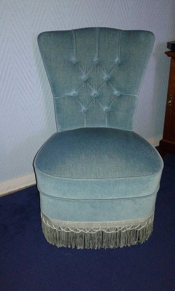 fauteuil 15 Lorient (56)