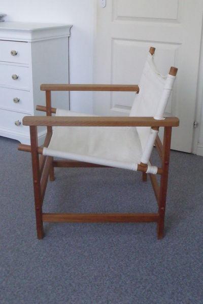 meubles occasion saint georges d 39 ol ron 17 annonces achat et vente de meubles paruvendu. Black Bedroom Furniture Sets. Home Design Ideas