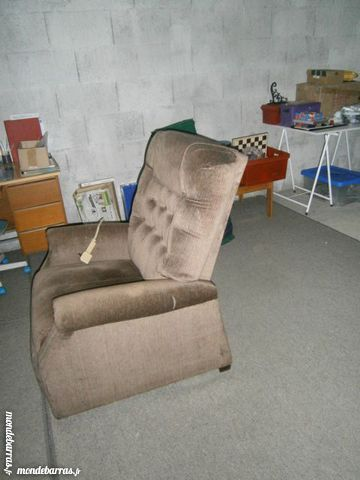 fauteuil 70 Communay (69)