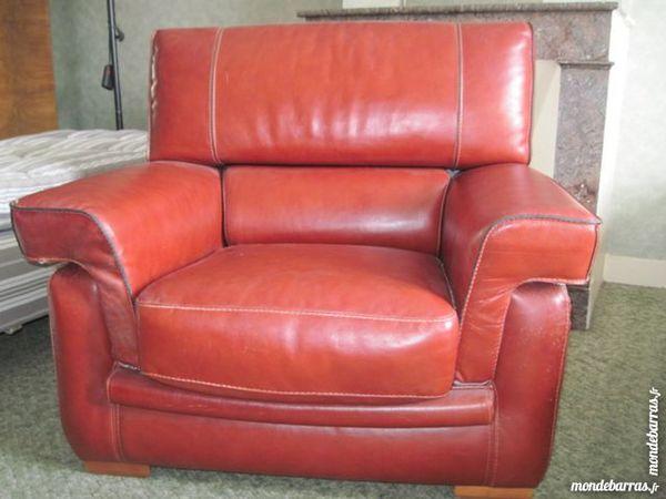 fauteuil 100 Bordeaux (33)