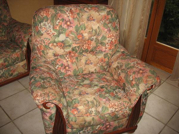 fauteuil 40 Tignieu-Jameyzieu (38)