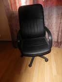 fauteuil 15 N�mes (30)