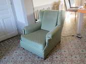 fauteuil 0 Amiens (80)