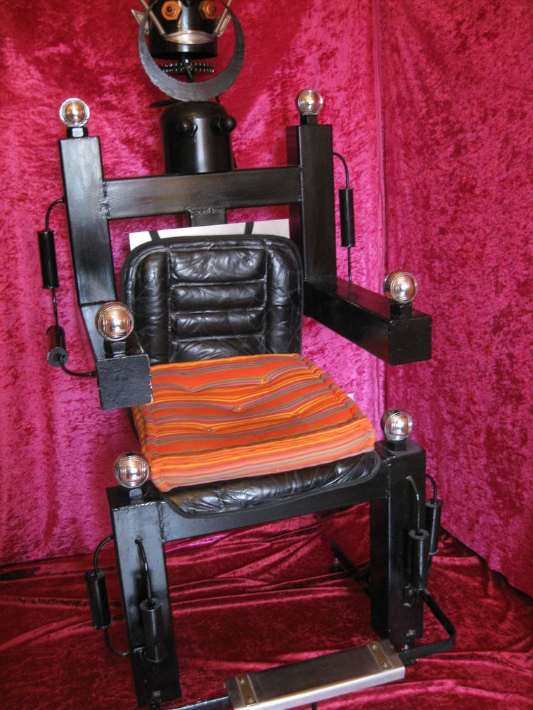 fauteuil 250 Mulhouse (68)