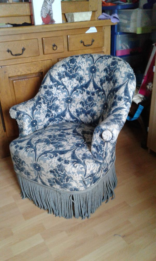 Fauteuil 0 Sonnay (38)
