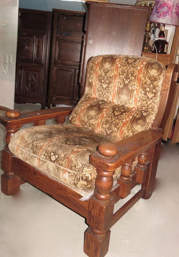 fauteuil  0 Vannes (56)